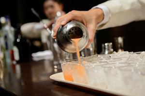 cocktail_17_C102.JPG