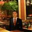 【山崎蒸溜所貯蔵焙煎樽熟成梅酒 取扱店インタビュー】~MADURO(マデュロ)~