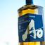 【セミナー/イベントレポート】世界初!世界5大ウイスキーのブレンドで誕生した『SUNTORY WORLD WHISKY 碧 Ao』